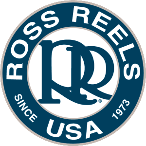 2014 Ross USA Color Logo Registered