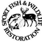 NFHP_SFR_logos