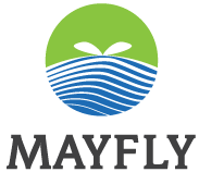 Mayfly Outdoors